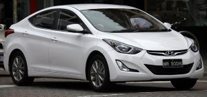Hyundai_Elantra_MD3_SE_sedan_2017-12-09